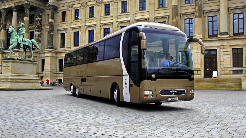 1502861482_kartinki24_buses_0024