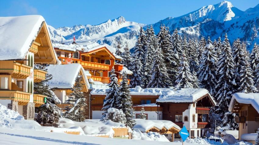 Austria-Ski-Holidays-2560x1600