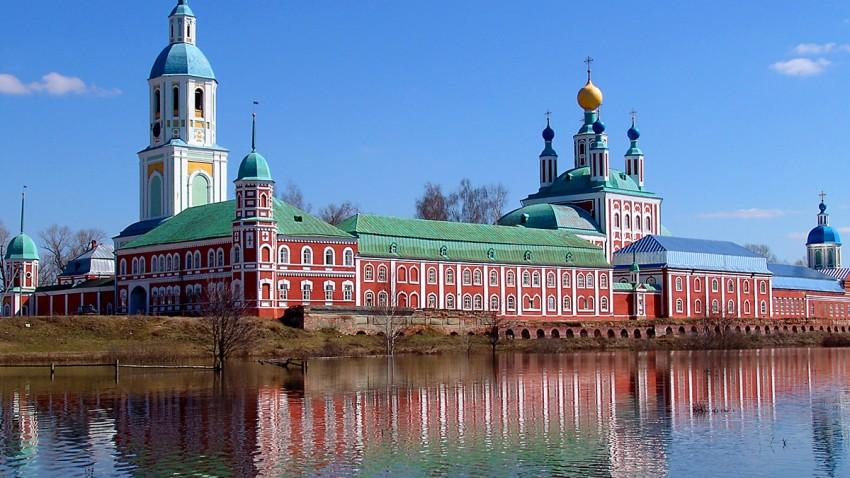 asanaksarskiy