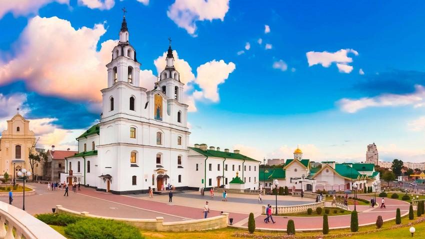 belarus5