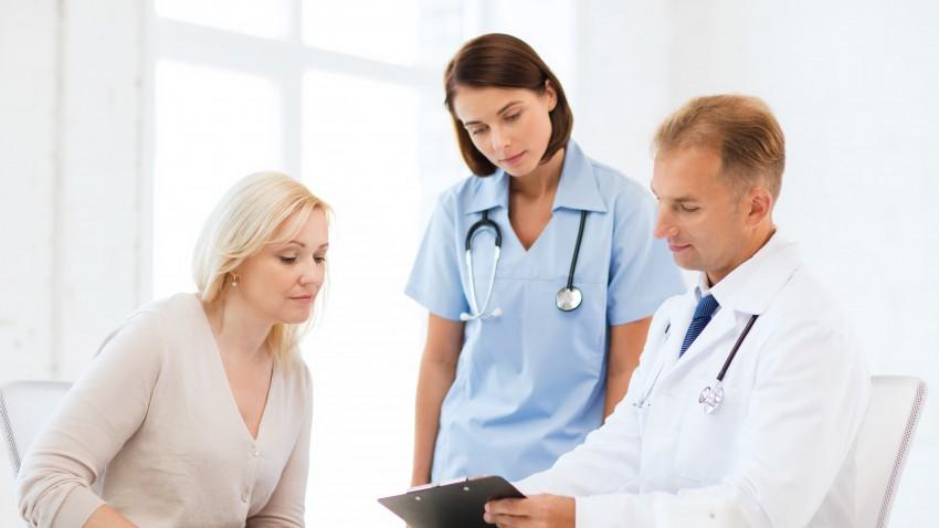 dr-patient