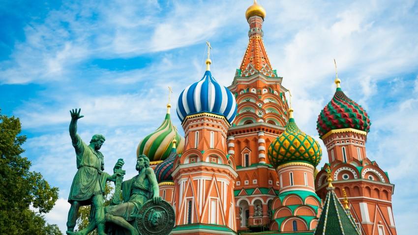 goroda-moskva--rossiya-moscow-russia-kre-917968