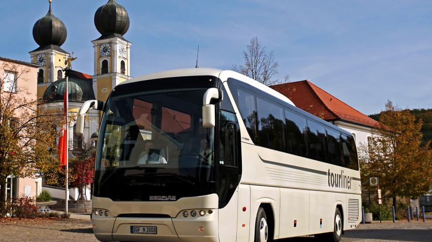 pictures_neoplan_tourliner_2007_1_1600x1200